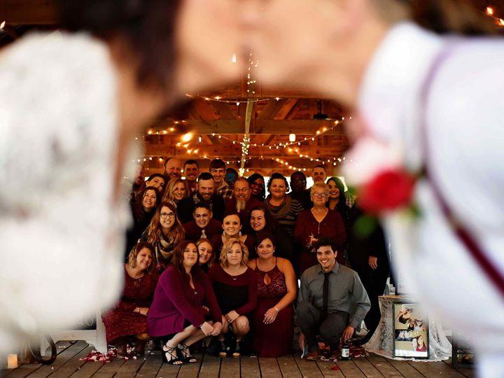 Tmx 1523648452 2c402f910b0295f1 1523648448 2f18b00443726901 1523648432188 4 Kimberly And Amy 1 Elkin, North Carolina wedding venue