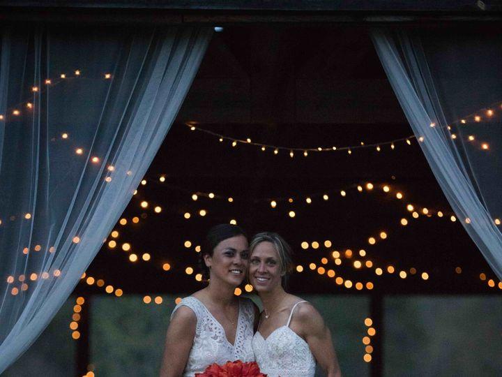 Tmx Cb Wedding 138 51 539225 Elkin, North Carolina wedding venue