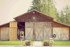 Ol' Hitchin Post Ranch