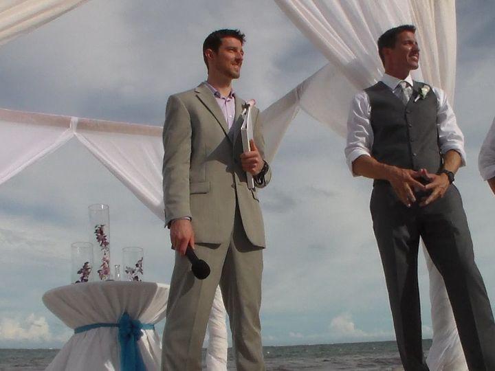 Tmx 1478205177446 Wedding Frisco, CO wedding officiant