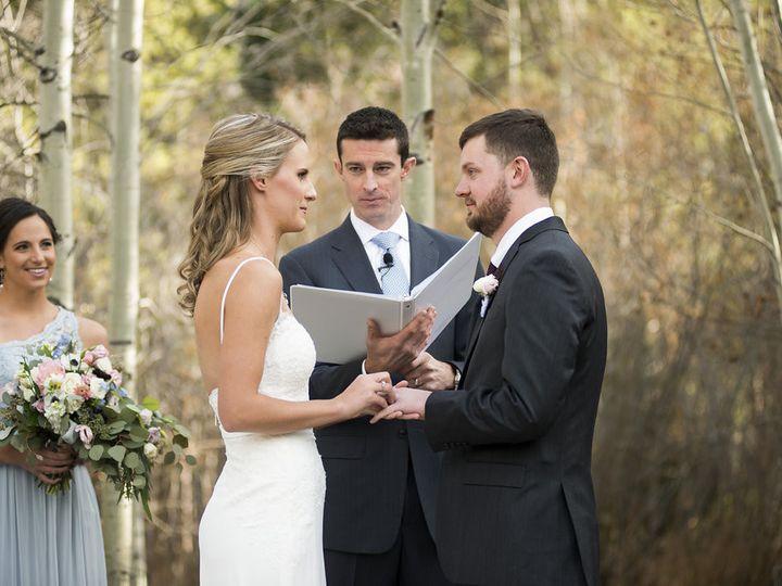Tmx 1478205718661 0291 Frisco, CO wedding officiant