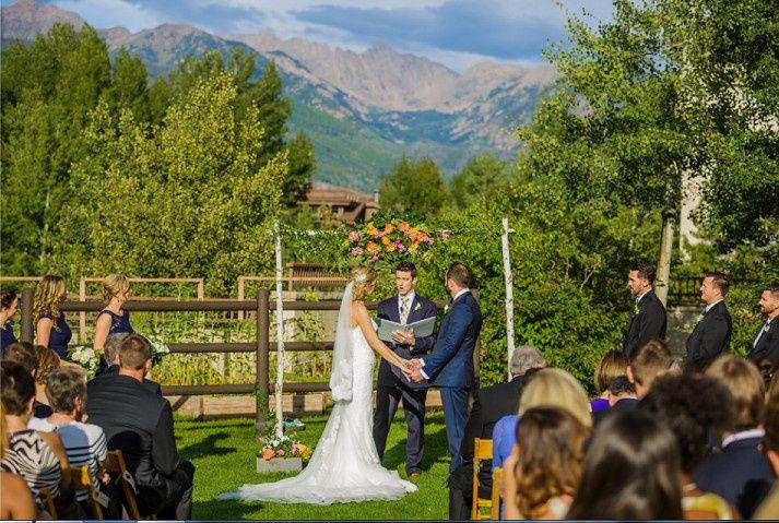 Tmx 1478205722000 Cp Frisco, CO wedding officiant