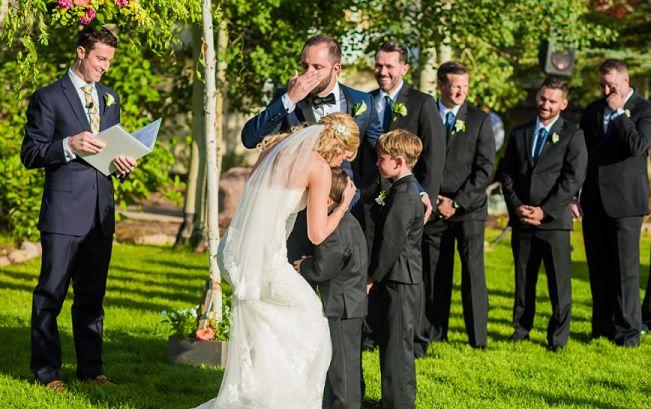 Tmx Emotional Couple 51 949225 Frisco, CO wedding officiant