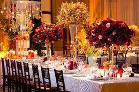 A Luxury Concierge