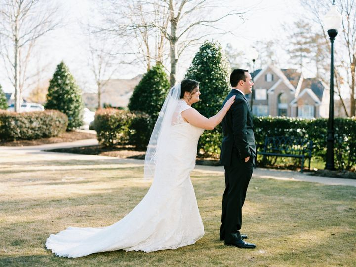 Tmx Abjennscottwedding69 51 1069225 1559403920 Raleigh, NC wedding planner
