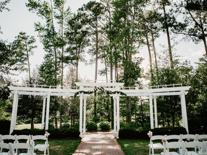 Tmx Sce1 51 1069225 1559331428 Raleigh, NC wedding planner