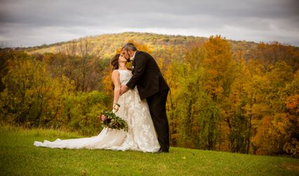 KLG Weddings & Events