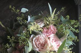 East Beach Flowers