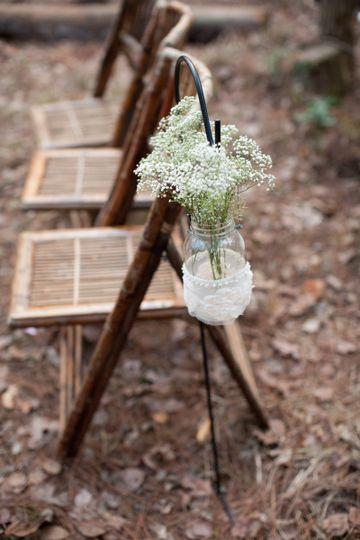 hanging vase 3