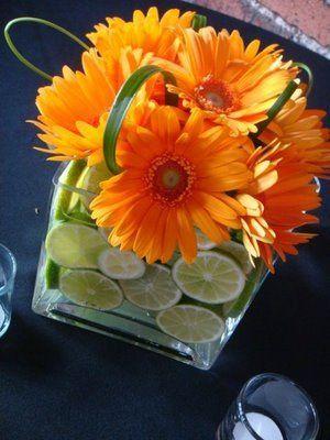 Tmx 1255985758905 Limecube Orlando, Florida wedding florist