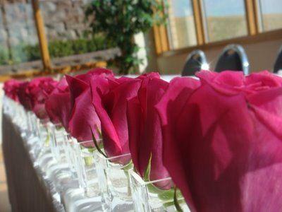 Tmx 1255986258780 30roseblooms Orlando, Florida wedding florist