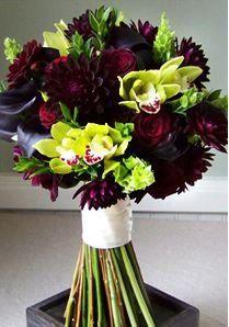 Tmx 1359651193052 Capture Orlando, Florida wedding florist