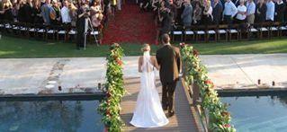 Tmx 1359658140674 Blossoms Orlando, Florida wedding florist