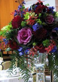 Tmx 1359658212446 Blossoms2 Orlando, Florida wedding florist