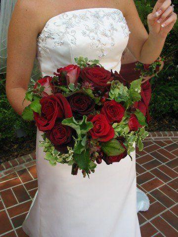 Tmx 1359681720269 3464793487Ffp3443Enu3D32743E8783E3B43B3EWSNRCG3D323356933B3B3B35nu0mrj Orlando, Florida wedding florist