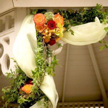 Tmx 1359681722179 Aparchdec5 Orlando, Florida wedding florist