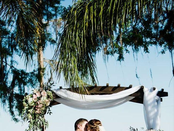 Tmx 1522164799 D3fee22195a65b87 1522164798 C493b95bf44dbf33 1522164767062 5 Cara Morrisey2 Orlando, Florida wedding florist