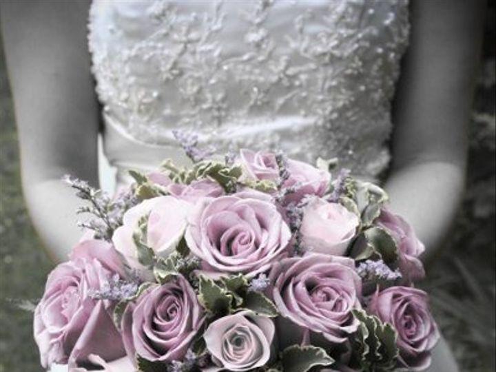 Tmx 1215638129179 K1 Peabody, MA wedding photography