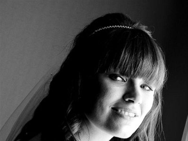 Tmx 1305677742713 4398 Peabody, MA wedding photography