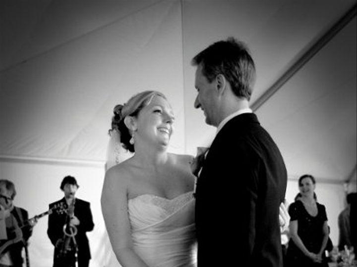 Tmx 1305677844776 DSC07088334313 Peabody, MA wedding photography