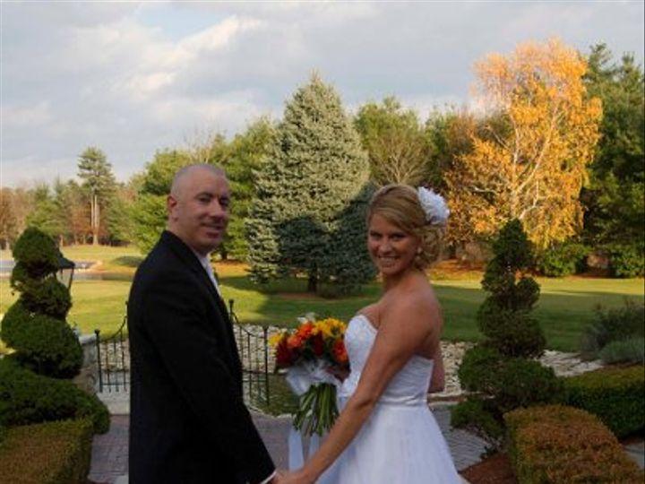 Tmx 1305677854182 DSC095881 Peabody, MA wedding photography