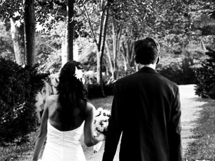 Tmx 1313614089671 DSC011281 Peabody, MA wedding photography