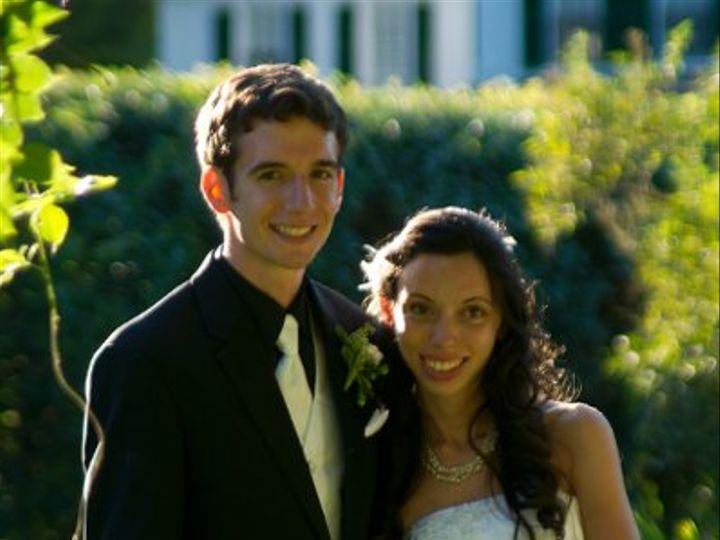 Tmx 1313614429658 DSC024431 Peabody, MA wedding photography