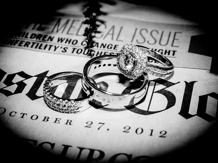 Tmx 1353274307185 DSC04587 Peabody, MA wedding photography