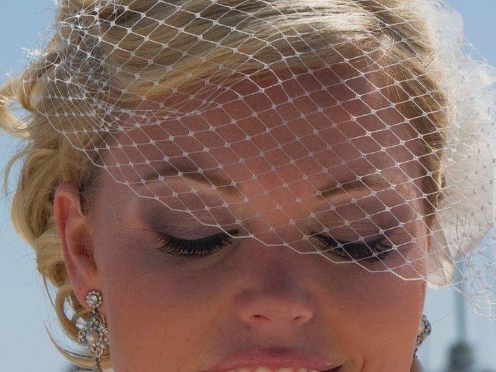 Tmx 1353274940118 DSC01125copy Peabody, MA wedding photography