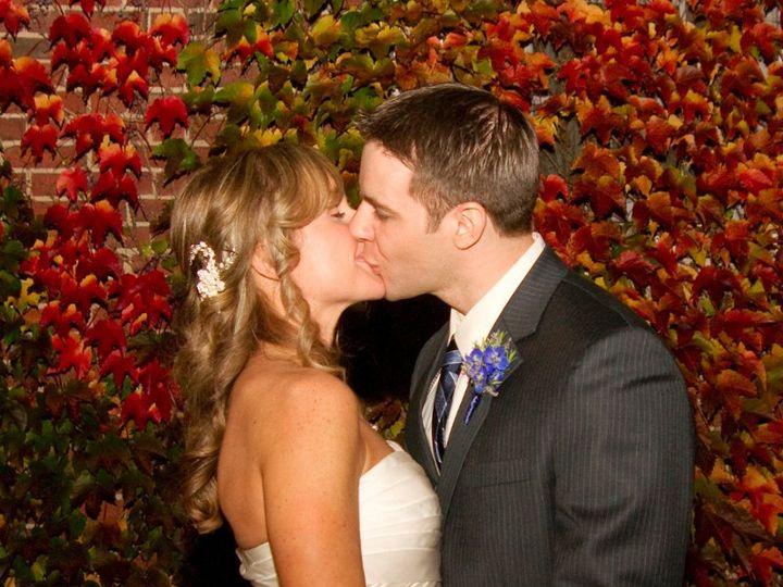 Tmx 1353275420673 DSC08152348329copy Peabody, MA wedding photography