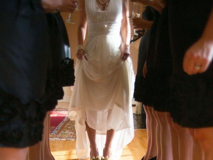 Tmx 1353275533841 Pic58of773 Peabody, MA wedding photography