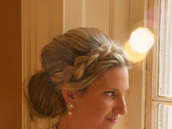 Tmx 1353275795052 20121006DSC04946 Peabody, MA wedding photography