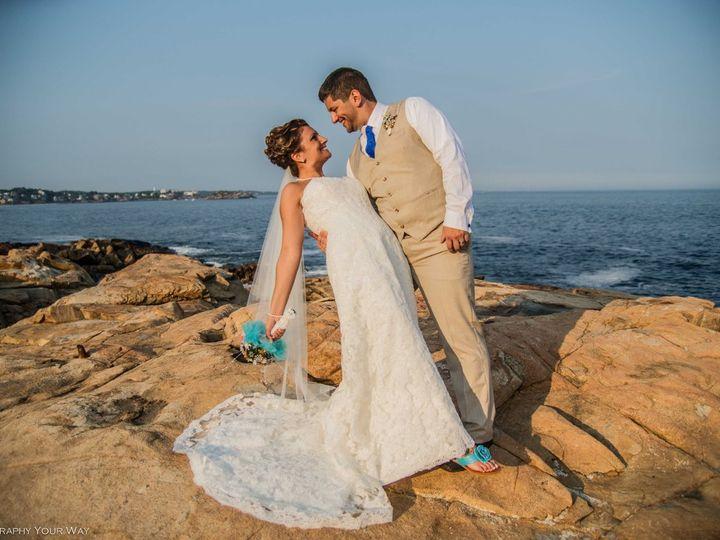 Tmx 1356467166018 20120907DSC04021copy Peabody, MA wedding photography