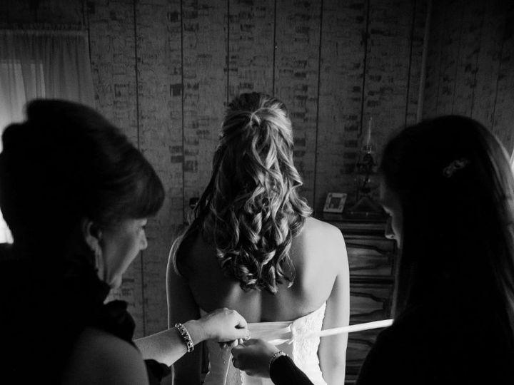 Tmx 1356467302595 Pic1of12copy6 Peabody, MA wedding photography