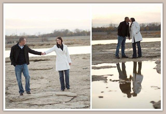 Tmx 1416347055713 Louisvilleengagementpicture18 Peabody, MA wedding photography