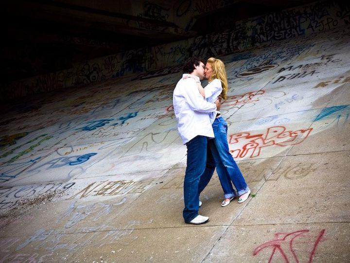 Tmx 1416347091513 Christalericengagement200710 Peabody, MA wedding photography