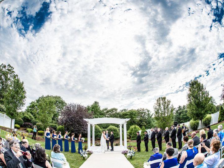 Tmx 1417481425020 0100dsc2759 Peabody, MA wedding photography