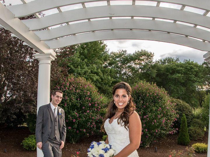 Tmx 1417481544935 Dsc0399 2 Peabody, MA wedding photography