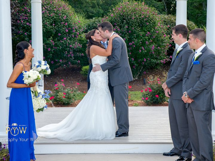 Tmx 1417481691775 Dsc3086 Peabody, MA wedding photography