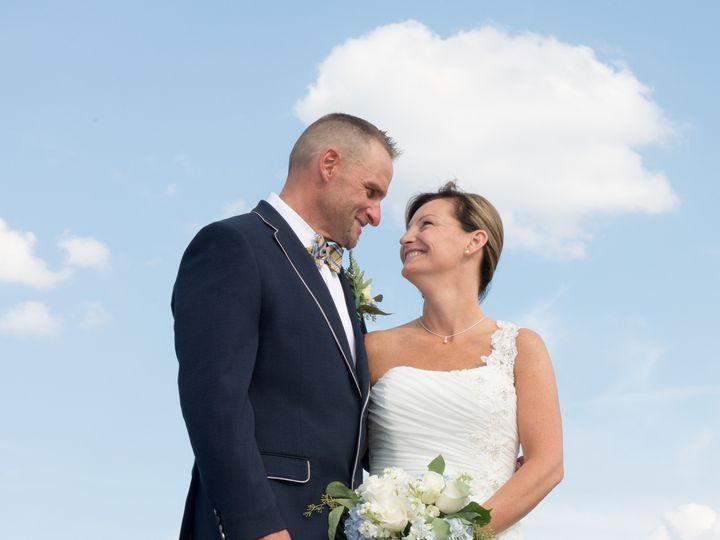 Tmx 1417481726285 Dsc7922 Peabody, MA wedding photography