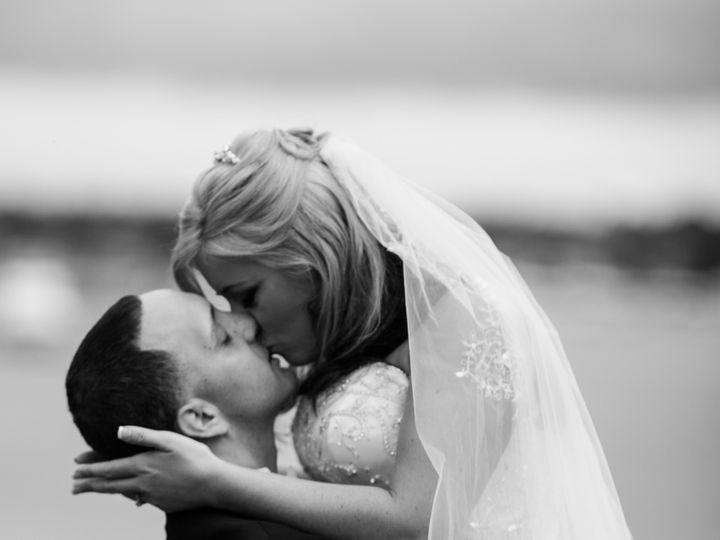 Tmx 1417481750795 Dsc6867 Peabody, MA wedding photography