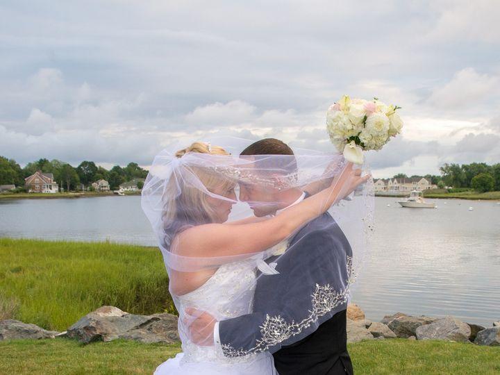 Tmx 1417481806874 Dsc0926 Peabody, MA wedding photography