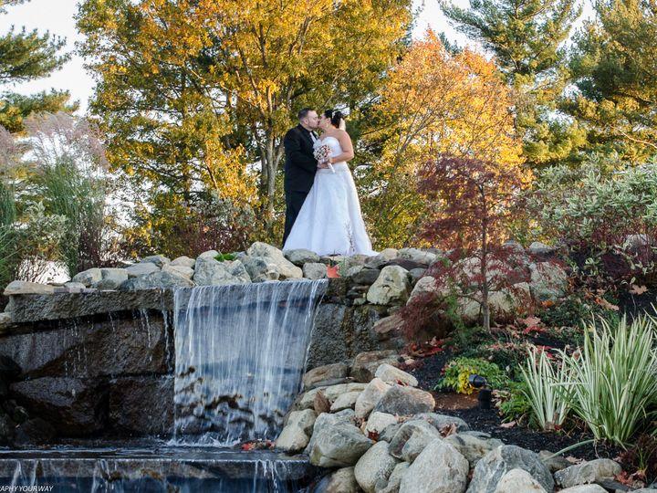 Tmx 1417481960727 Dsc4373 Peabody, MA wedding photography