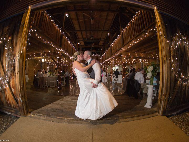Tmx 1417482002200 Dsc6103 Peabody, MA wedding photography