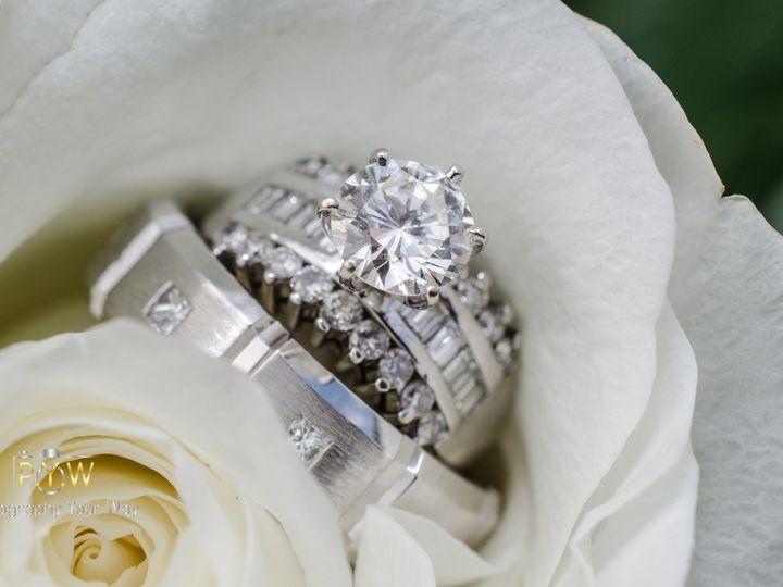 Tmx 1417482188709 Dsc7749 Peabody, MA wedding photography
