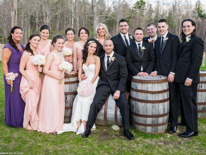 Tmx 1417482283172 Gary Abramson 17 Peabody, MA wedding photography