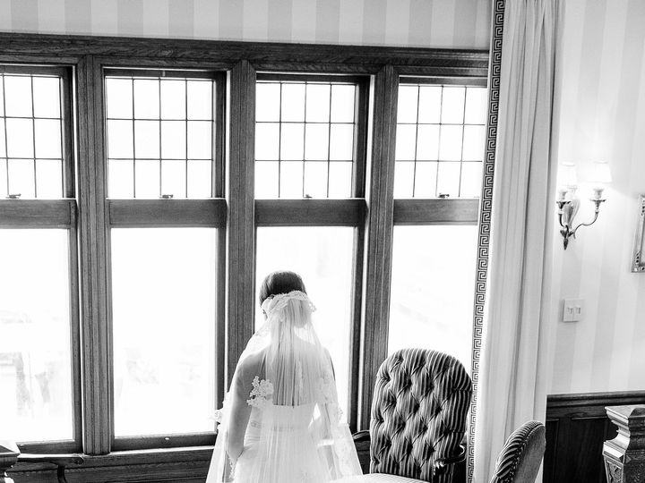 Tmx 1417482424071 Dsc2036 Peabody, MA wedding photography