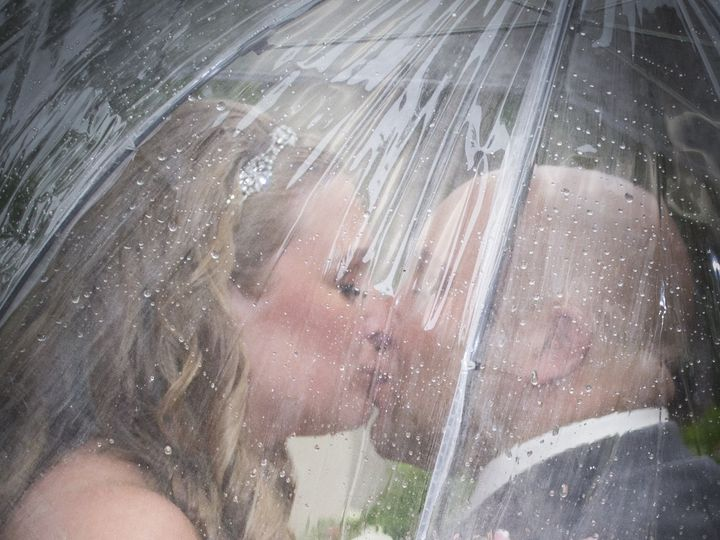 Tmx 1417482545825 Dsc0213 Peabody, MA wedding photography