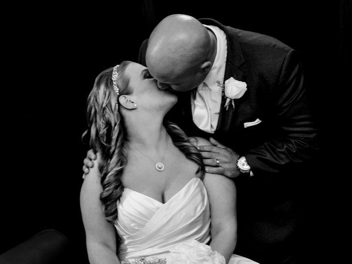 Tmx 1417482565308 Dsc3367 Peabody, MA wedding photography