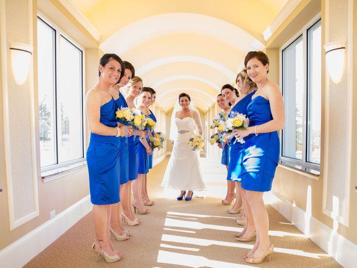 Tmx 1417482749405 Dsc3258 Peabody, MA wedding photography